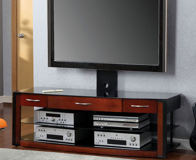 Click here for TV Stands