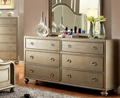 Click here for Dressers